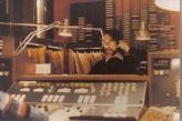 Same Rupert Neve board in WPLJ's FM-1 studio